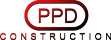 PPD Construction